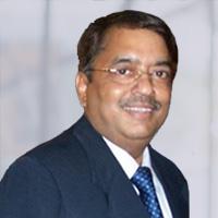 Sunil Sangal