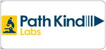 Pathkind